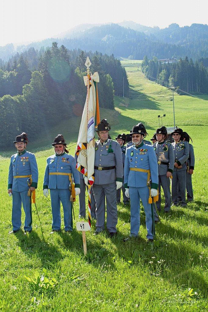 Kaiserjaeger-beim-Bataillonsfest-in-Westendorf-2010-088.jpg