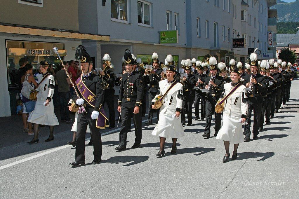 Knappenmusikkapelle-Bad-Haering-beim-Bezirksmusikfest-in-Woergl-210-062.jpg