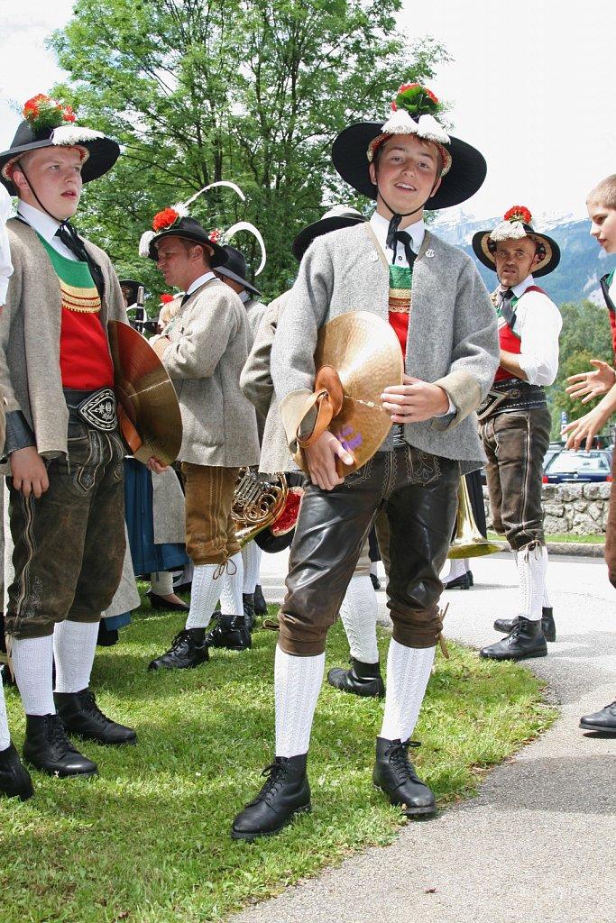 MK-Alpbach-beim-Bezirksmusikfest-in-Rattenberg-2009-IMG-8532.JPG