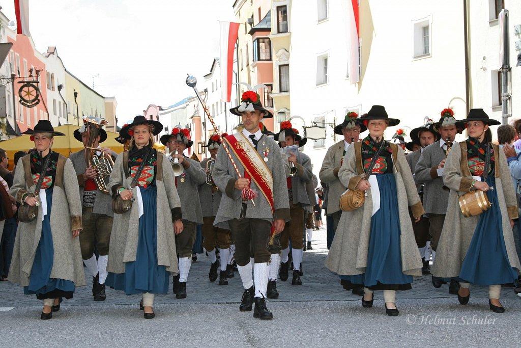 MK-Alpbach-beim-Bezirksmusikfest-in-Rattenberg-2009-IMG-8578.JPG