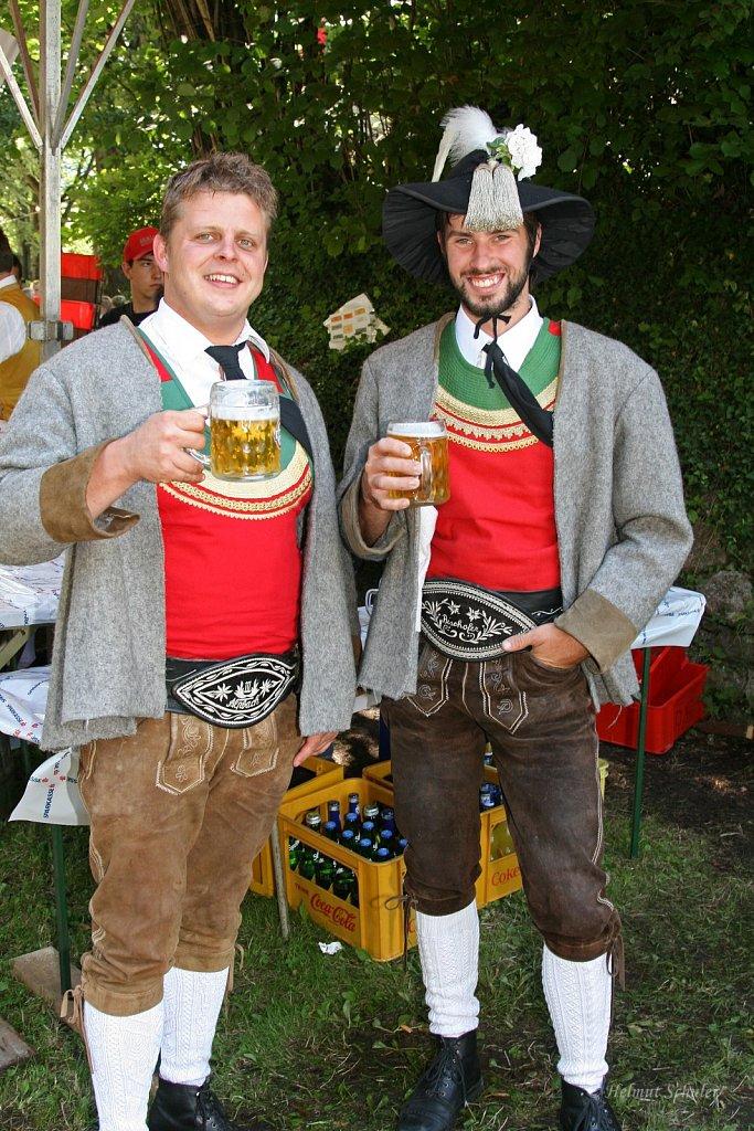 MK-Alpbach-beim-Bezirksmusikfest-in-Rattenberg-2009-IMG-8667.JPG
