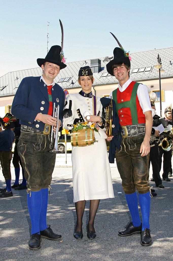 MK-Angath-beim-Bezirksmusikfest-in-Woergl-2010-050.jpg