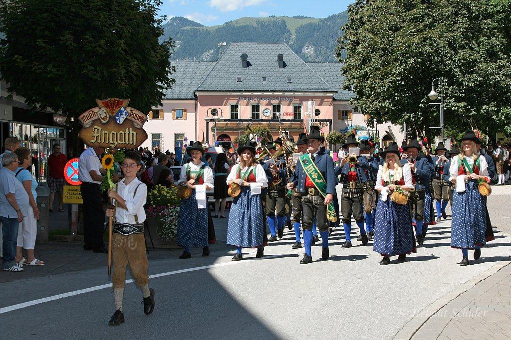MK-Angath-beim-Bezirksmusikfest-in-Woergl-2010-095.jpg