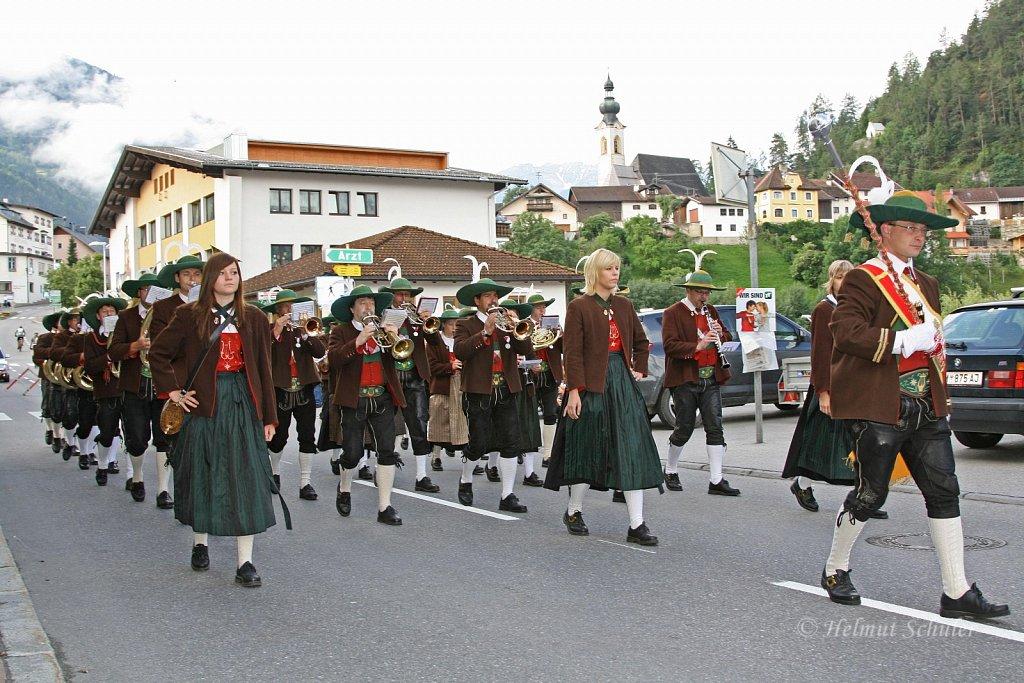 MK-Arzl-im-Pitztal-in-Arzl-2009-IMG-7776.JPG