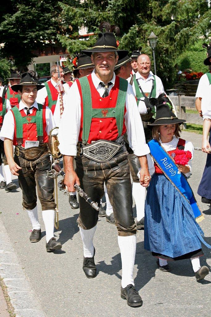 MK-Auffach-beim-Bataillonsfest-in-Westendorf-2010-157.jpg