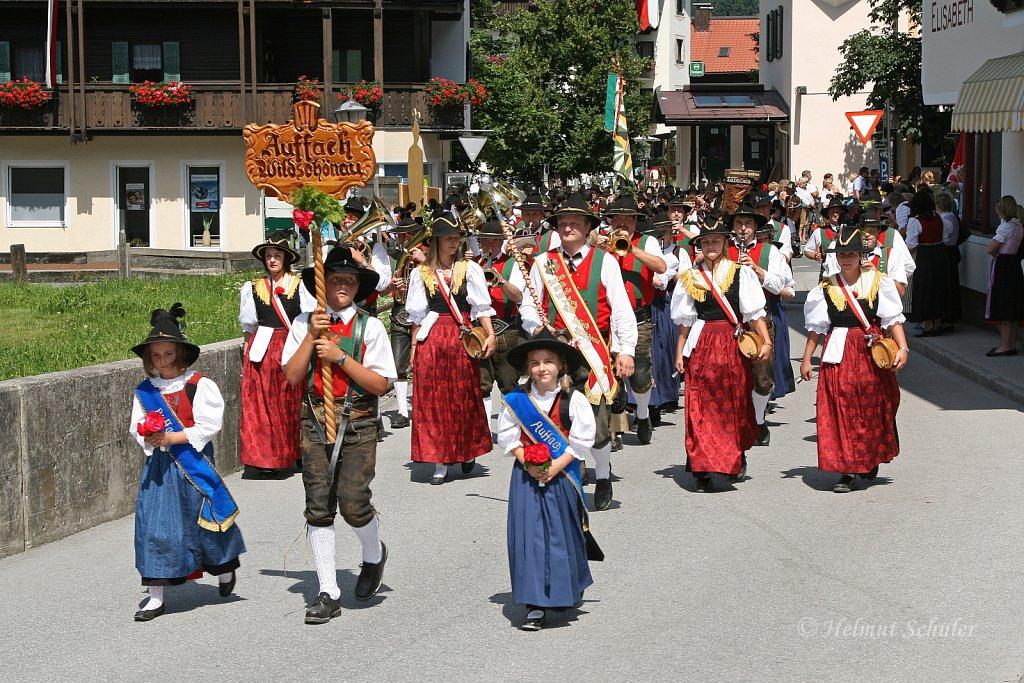 MK-Auffach-beim-Bataillonsfest-in-Westendorf-2010-181.jpg