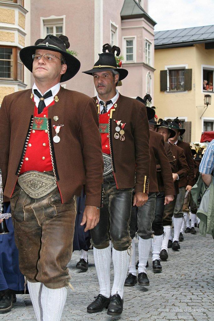 MK-Auffach-beim-Bezirksmusikfest-in-Rattenberg-2009-IMG-8522.JPG