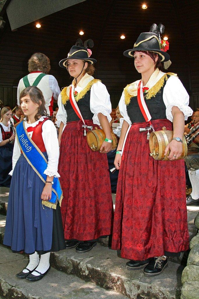 MK-Auffach-beim-Bezirksmusikfest-in-Rattenberg-2009-IMG-8643.JPG