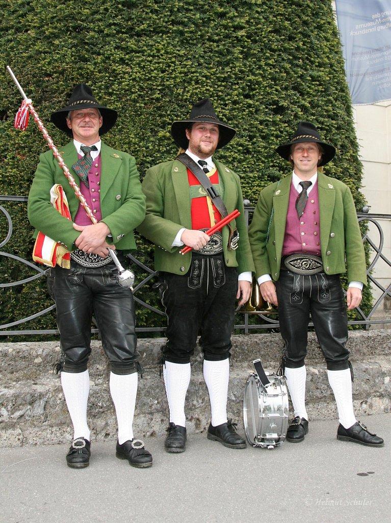 MK-Axams-bei-der-Bundesversammlung-der-Schuetzen-in-Innsbruck-2009-IMG-5951.JPG