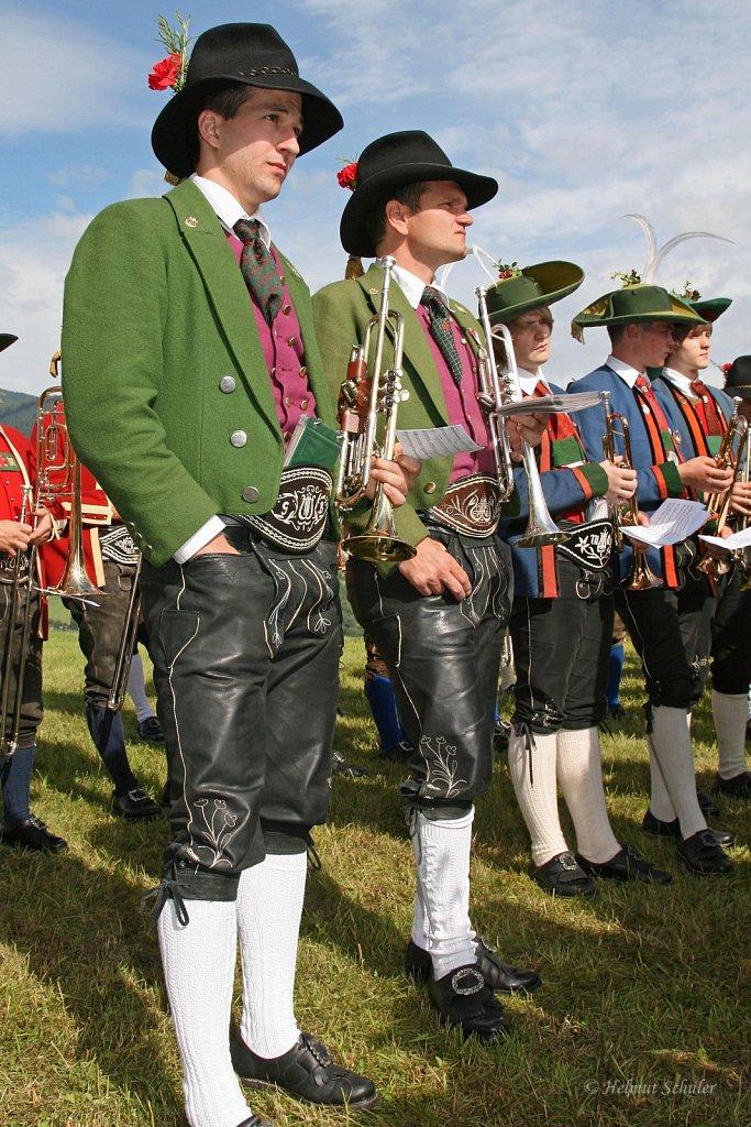 MK-Axams-beim-Bezirksmusikfest-in-Grinzens-2009-IMG-8292.JPG