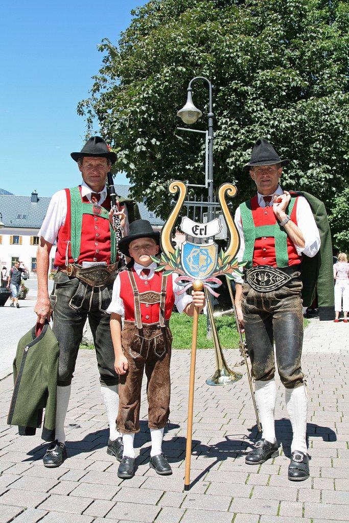 MK-Erl-beim-Bezirksmusikfest-in-Woergl-2010-010.jpg