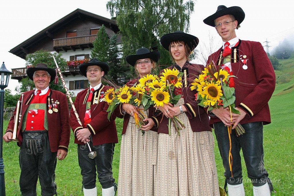 MK-Fiss-beim-Bezirksmusikfest-in-St-Anton-2009-IMG-9122.JPG