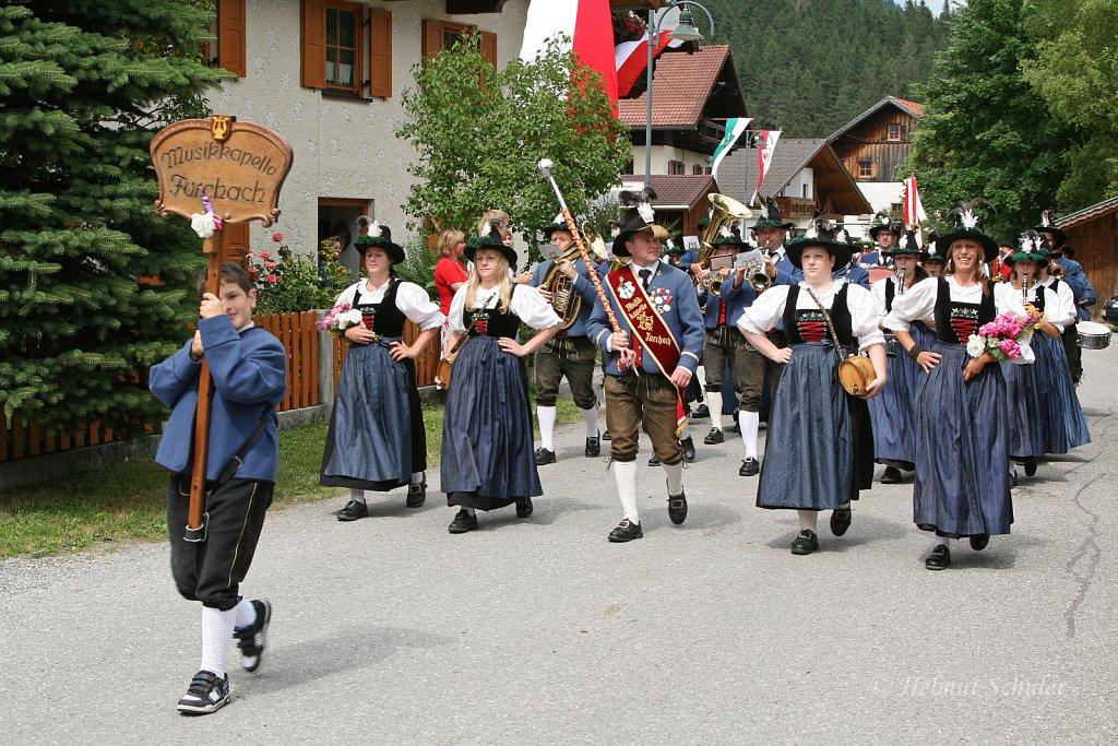 MK-Forchach-beim-Bezirksmusikfest-in-Weissenbach-2010-347.jpg