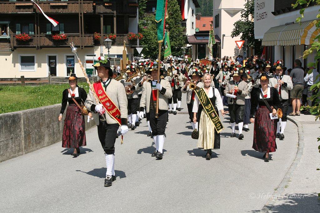 MK-Fuegen-im-Zillertal-beim-Bataillonsfest-in-Westendorf-2010-166.jpg