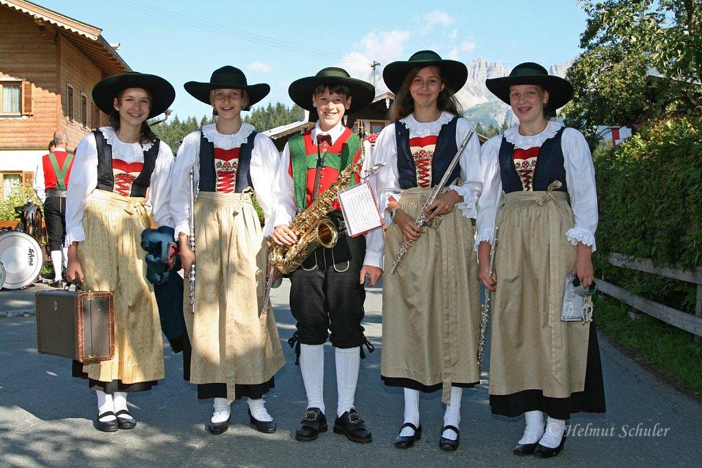 MK-Hochfilzen-beim-Bezirksmusikfest-in-Oberndorf-2009-IMG-8726.JPG