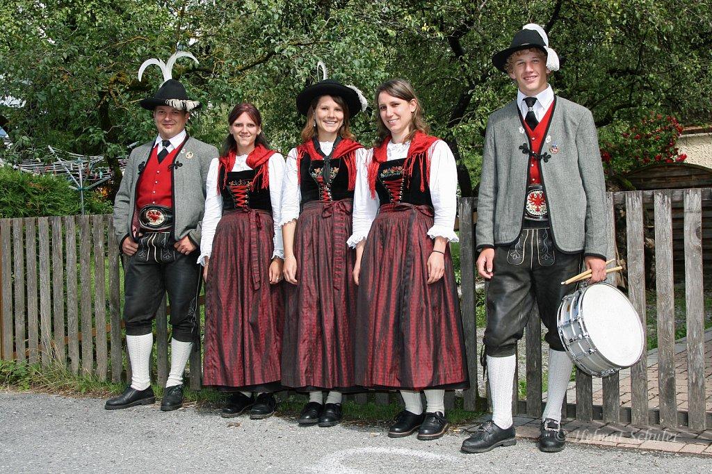 MK-Hoefen-beim-Bezirksmusikfest-in-Weissenbach-2010-039.jpg