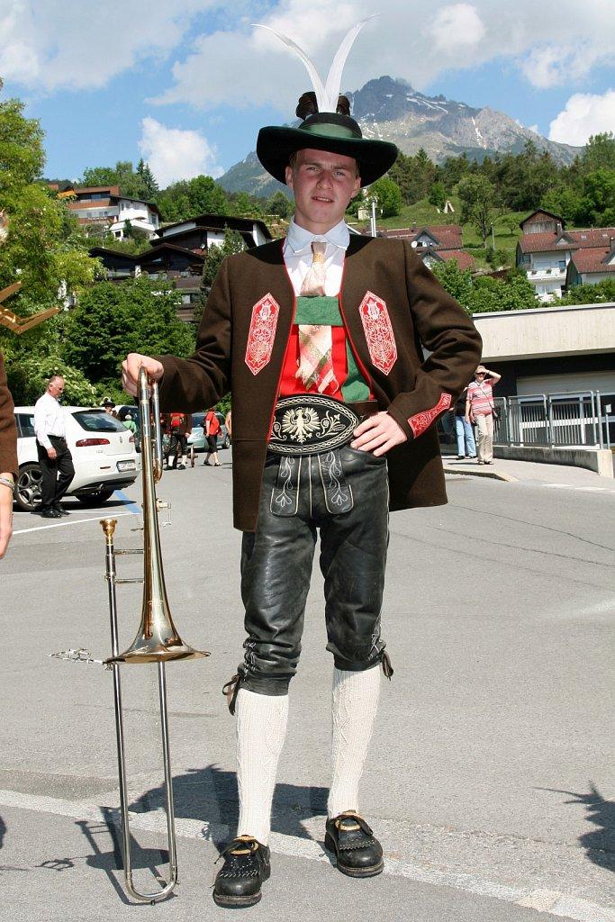 MK-Imst-beim-Regimentsschuetzenfest-2010-IMG-1737.jpg