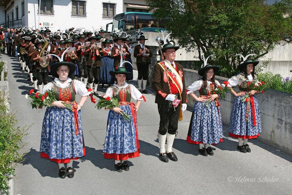 MK-Imst-beim-Regimentsschuetzenfest-2010-IMG-1825.jpg