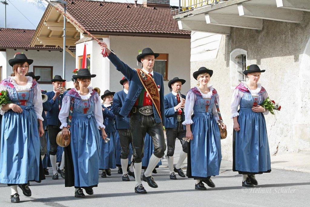 MK-Imsterberg-beim-Bezirksmusikfest-in-Karres-2009-IMG-6012.JPG