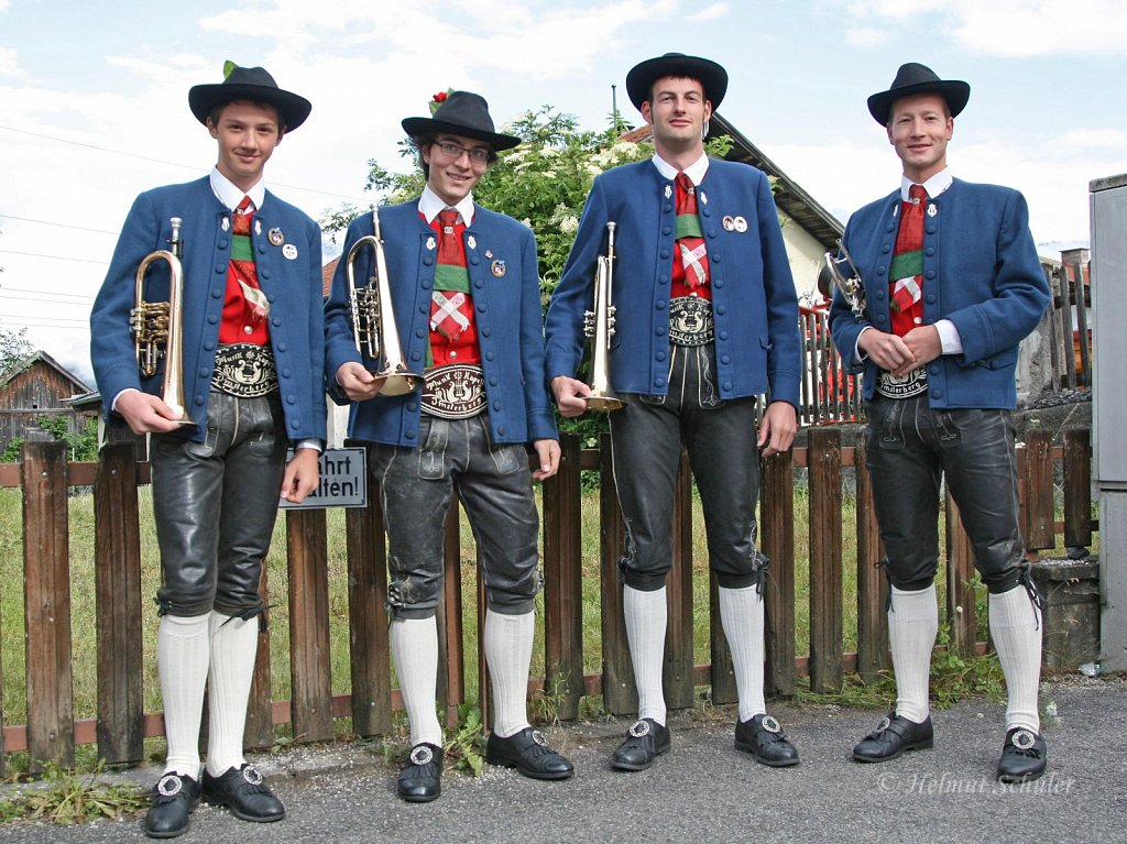 MK-Imsterberg-beim-Bezirksmusikfest-in-Karres-2009-IMG-6014.JPG
