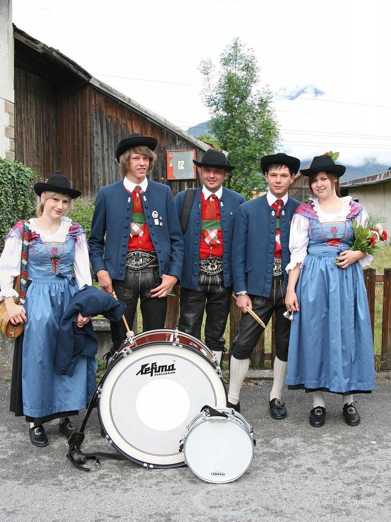 MK-Imsterberg-beim-Bezirksmusikfest-in-Karres-2009-IMG-6050.JPG