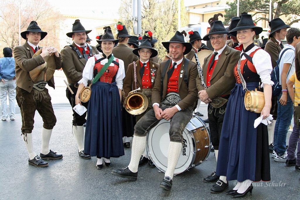 MK-Innsbruck-Amras-bei-der-Bundesversammlung-der-Schuetzen-in-Innsbruck-2010-IMG-1428.JPG