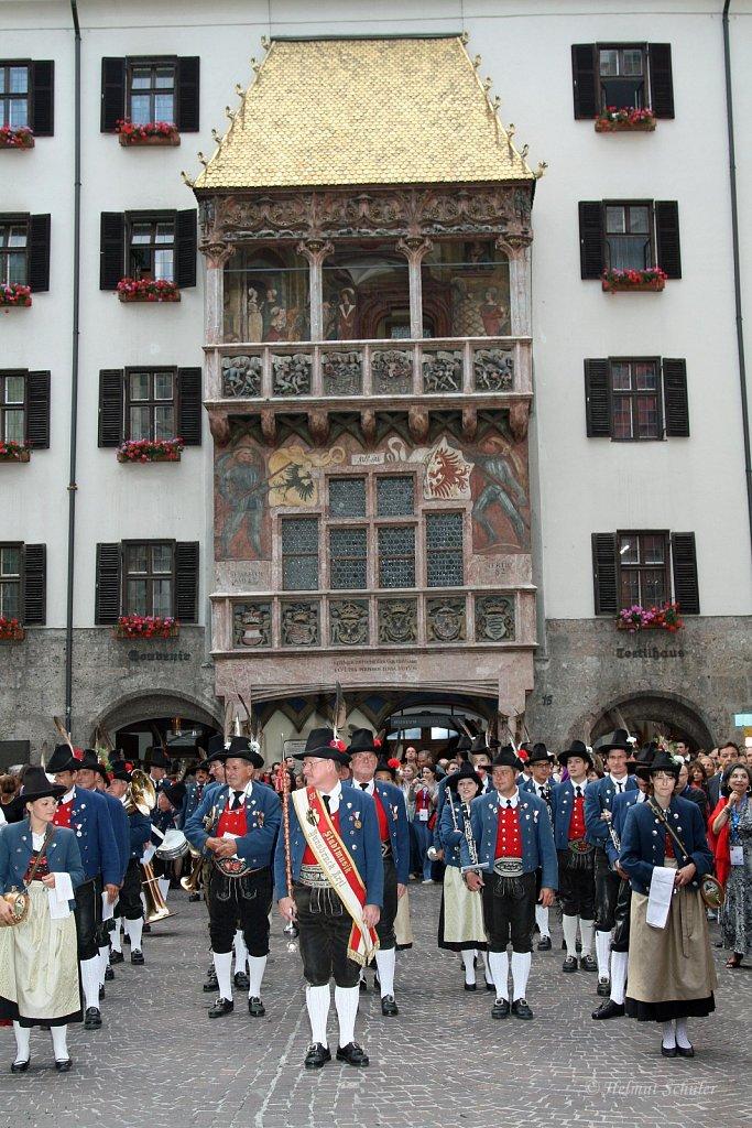 MK-Innsbruck-Arzl-beim-Platzkonzert-2009-IMG-7165.JPG