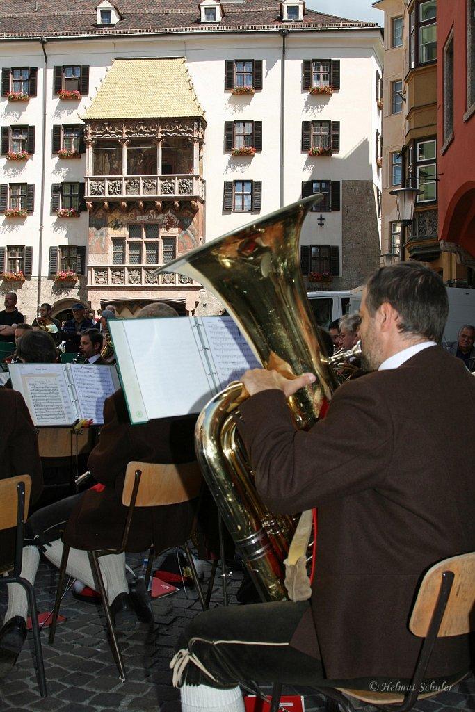 MK-Innsbruck-Muehlau-beim-Platzkonzert-2009-IMG-6614.JPG