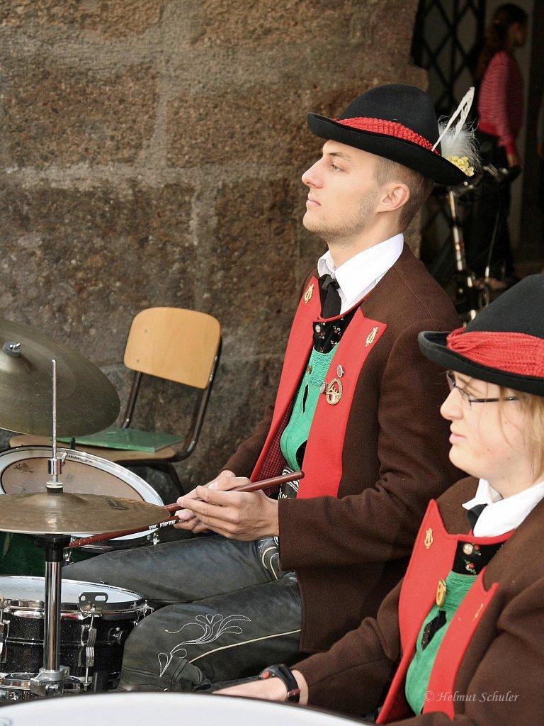 MK-Innsbruck-Muehlau-beim-Platzkonzert-2009-IMG-6653.JPG