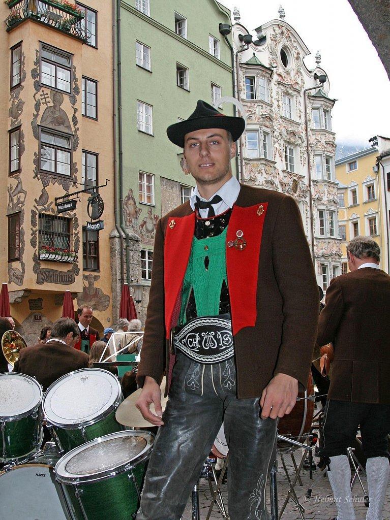 MK-Innsbruck-Muehlau-beim-Platzkonzert-2009-IMG-6684.jpg