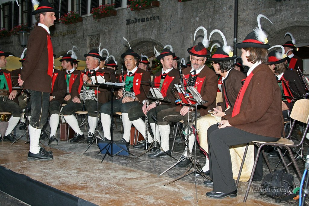 MK-Innsbruck-Muehlau-beim-Platzkonzert-2009-IMG-7741.JPG