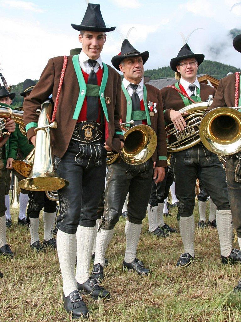MK-Jerzens-beim-Bezirksmusikfest-in-Karres-2009-IMG-6088.JPG