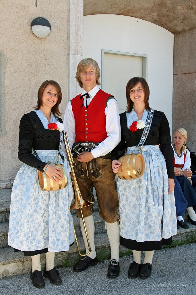 MK-Kirchbichl-beim-Bezirksmusikfest-in-Woergl-2010-033.jpg