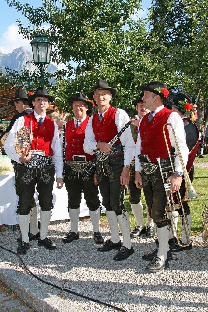 MK-Koessen-beim-Bezirksmusikfest-in-Oberndorf-2009-IMG-8716.JPG