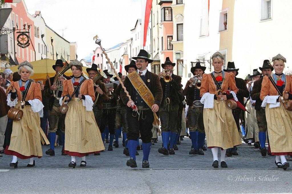 MK-Kramsach-beim-Bezirksmusikfest-in-Rattenberg-2009-IMG-8548.JPG