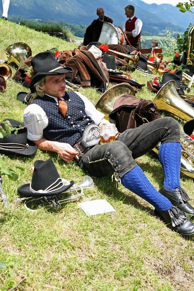 MK-Kramsach-beim-Bezirksmusikfest-in-Rattenberg-2009-IMG-8587.JPG
