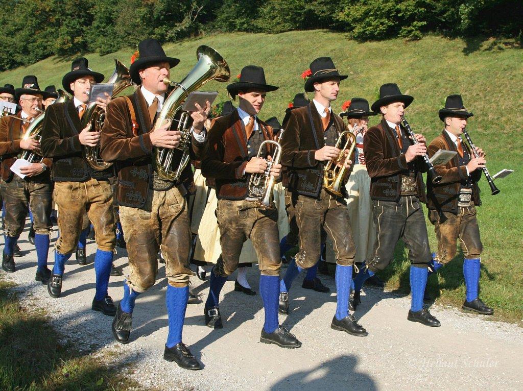 MK-Kramsach-beim-Kramsacher-Kirchtag-2008-IMG-5201.jpg