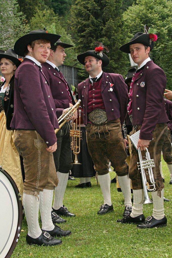 MK-Kundl-beim-Bezirksmusikfest-in-Rattenberg-2009-IMG-8530.JPG