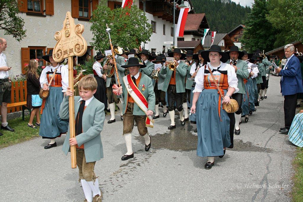 MK-Lermoos-beim-Bezirksmusikfest-in-Weissenbach-2010-192.jpg