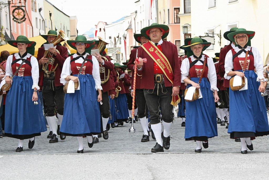 MK-Mariatal-beim-Bezirksmusikfest-in-Rattenberg-2009-IMG-8534.JPG