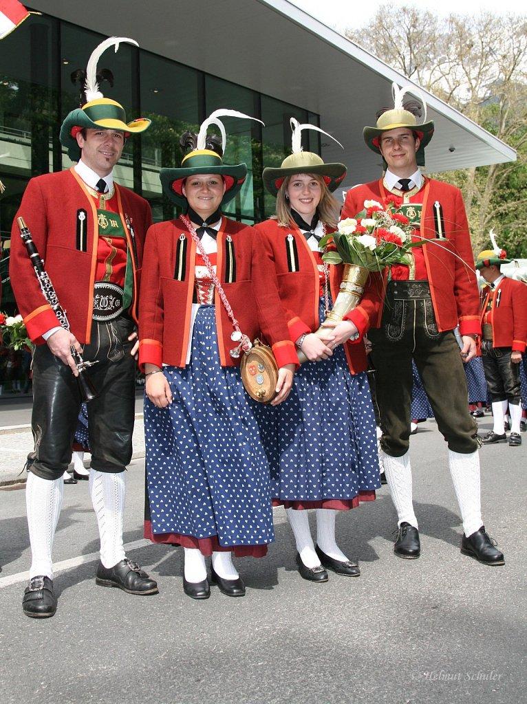 MK-Matrei-Muehlbachl-bei-der-Bundesversammlung-der-Schuetzen-in-Innsbruck-2009-IMG-5996.JPG