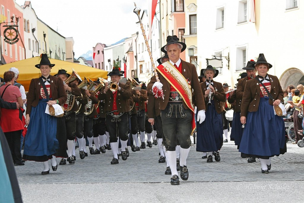 MK-Muenster-beim-Bezirksmusikfest-in-Rattenberg-2009-IMG-8540.JPG