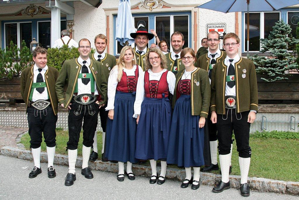 MK-Musau-beim-Bezirksmusikfest-in-Weissenbach-2010-061.jpg