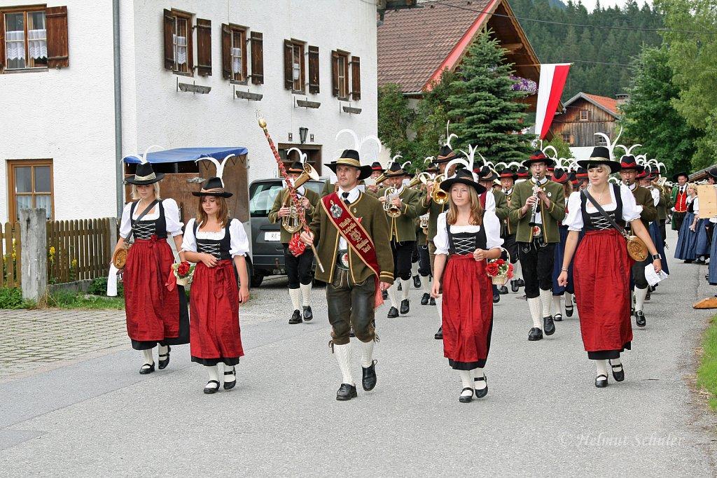 MK-Musau-beim-Bezirksmusikfest-in-Weissenbach-2010-245.jpg