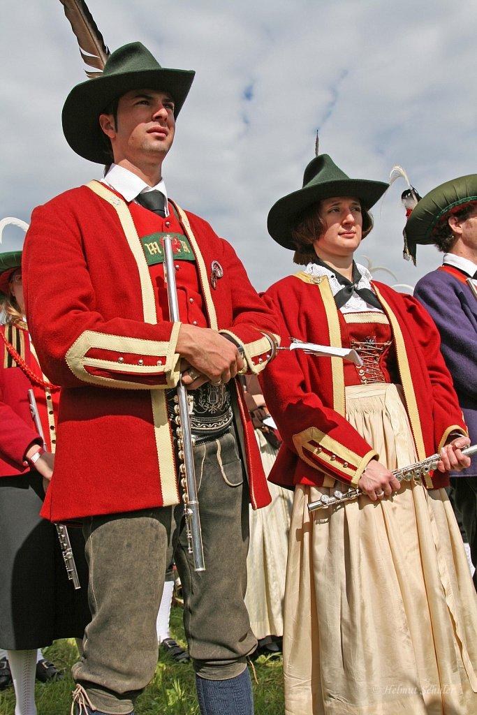 MK-Mutters-beim-Bezirksmusikfest-in-Grinzens-2009-IMG-8312.JPG