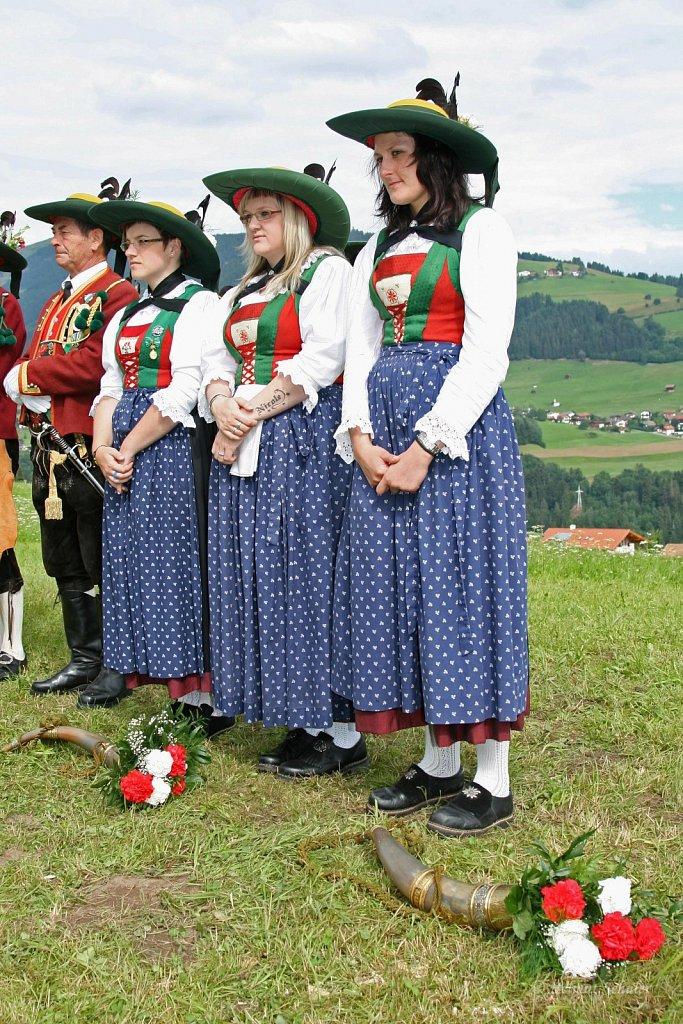 MK-Mutters-beim-Bezirksmusikfest-in-Grinzens-2009-IMG-8330.JPG