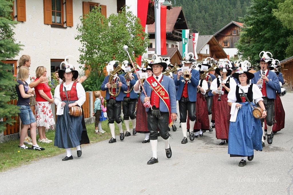 MK-Namlos-beim-Bezirksmusikfest-in-Weissenbach-2010-296.jpg