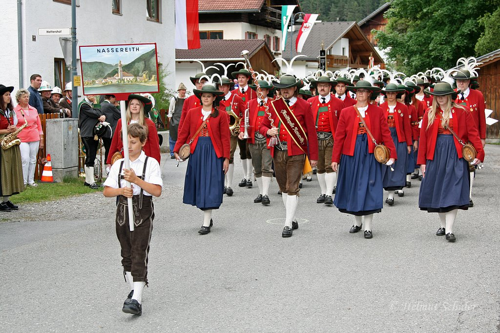 MK-Nassereith-beim-Bezirksmusikfest-in-Weissenbach-2010-248.jpg