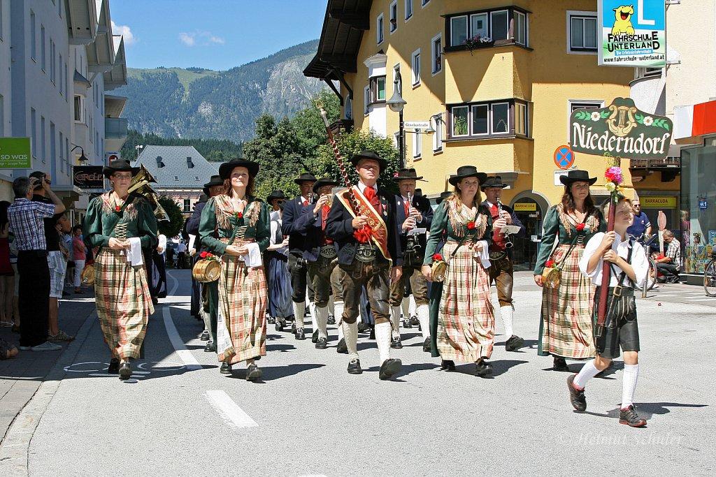 MK-Niederndorf-beim-Bezirksmusikfest-in-Woergl-2010-077.jpg