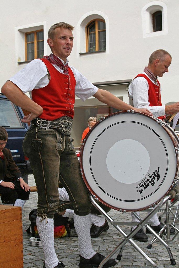 MK-Oberau-beim-Bezirksmusikfest-in-Rattenberg-2009-IMG-8482.JPG